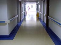 走廊扶手-4