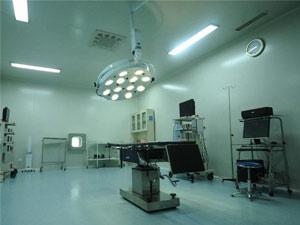 手术室净化-5